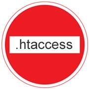 htaccess-002